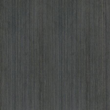 wengue: Textura de chapa Venga (serie detallada de gran textura de madera)