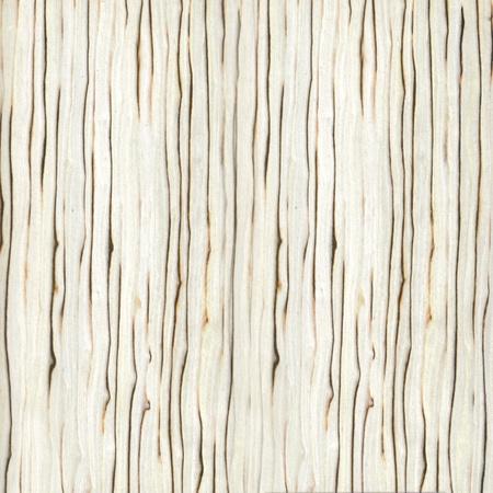 wengue: Textura de chapa blanca zebrano (serie detallada de gran textura de madera)