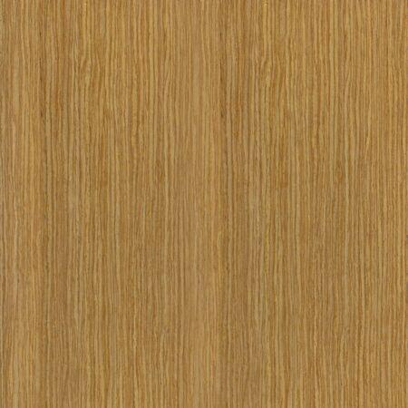 Texture of Oak veneer (high-detailed wood texture series) photo