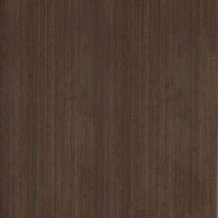 Texture of venga veneer (high-detailed wood texture series) Stock Photo - 9241850