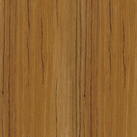 Texture of teak veneer (high-detailed wood texture series) photo