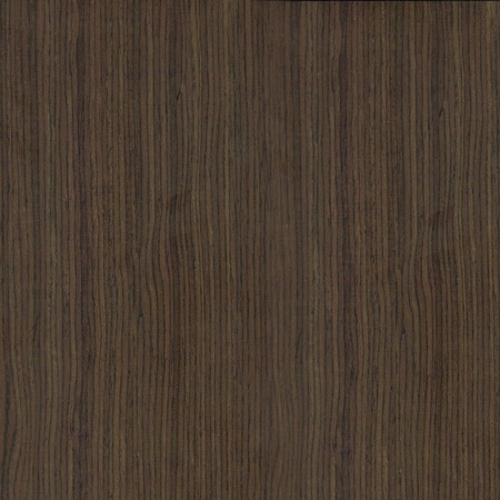 Texture of American walnut veneer (high-detailed wood texture series) photo