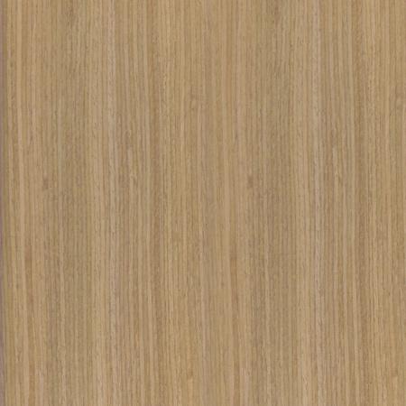 wengue: Textura de chapa de roble rojo (serie detallada de gran textura de madera)