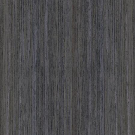 veneer: Texture of blue Venga veneer (high-detailed wood texture series)