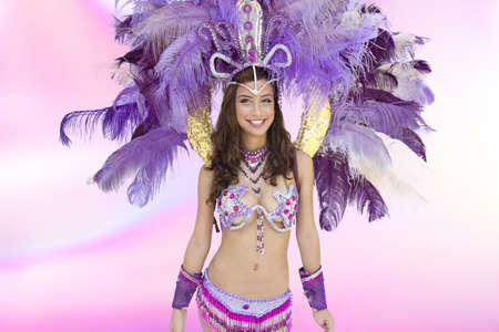 latin brazilian Samba brazil carnaval rio de janeiro sexy girls dance joy show