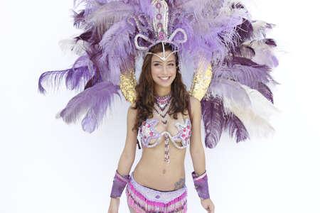rio: latin brazilian Samba brazil carnaval rio de janeiro sexy girls dance joy show