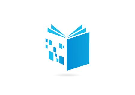 publish: book technology