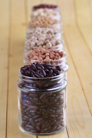 beans group
