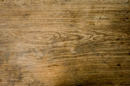 vintage timber: Wood background