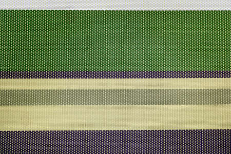 horizontal  green: Horizontal green yellow background
