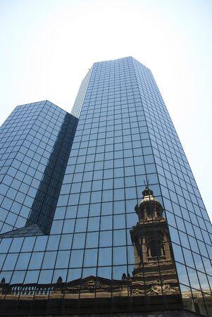 Place de Armas in Santiago Editorial