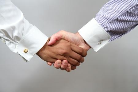 osiągnął: DoszliÅ›my do porozumienia