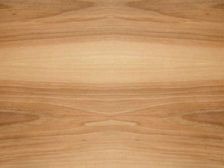 Hickory Wood Grain Texture Stock Photo - 3061781