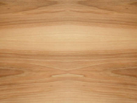 solid: Hickory Wood Grain Texture