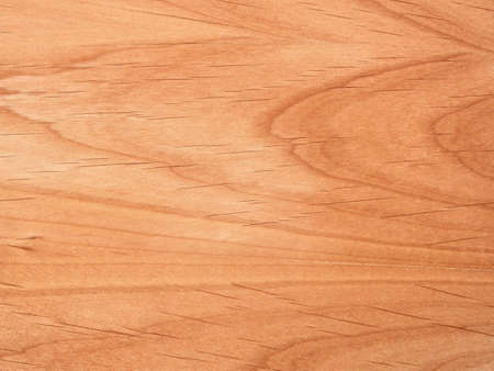 knotty: Horizontal Alder Wood Grain