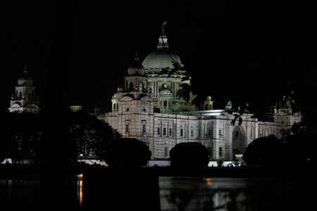 kolkata: Victoria memorial,Kolkata