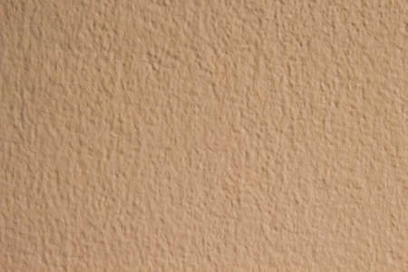 porous: Cement wall pattern for background