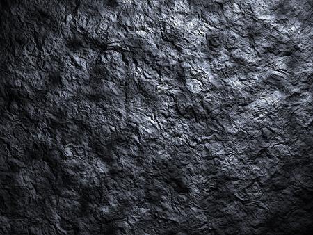 Fondo de textura de piedra, fondo abstracto para el diseño. Foto de archivo