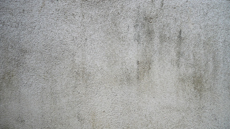 Concrete wall textured for background. Grunge background texture. Фото со стока