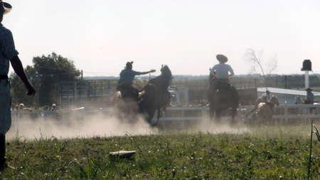 rider: rider