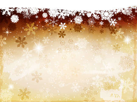 Christmas background Stock Vector - 18462279