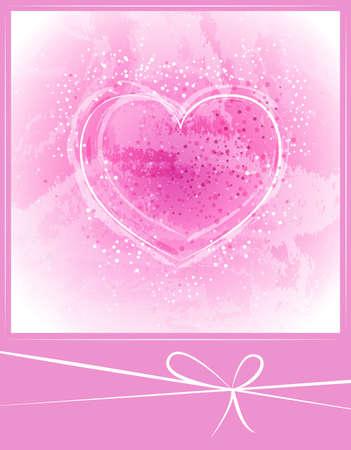 Valentine s Day Stock Vector - 18462239