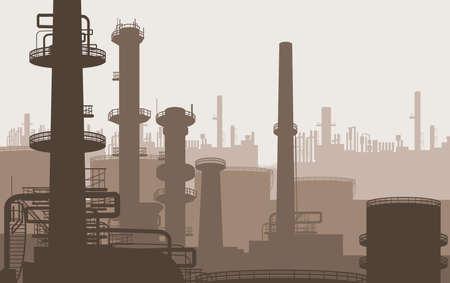 powerplant: elektriciteits centrale