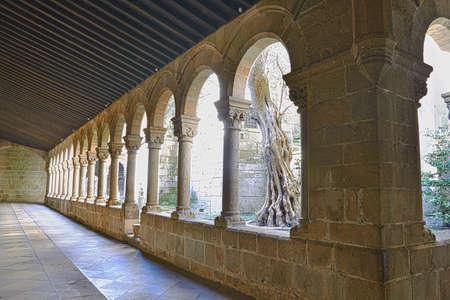 alberto: Museo Alberto Sampaio, Guimaraes, Portugal