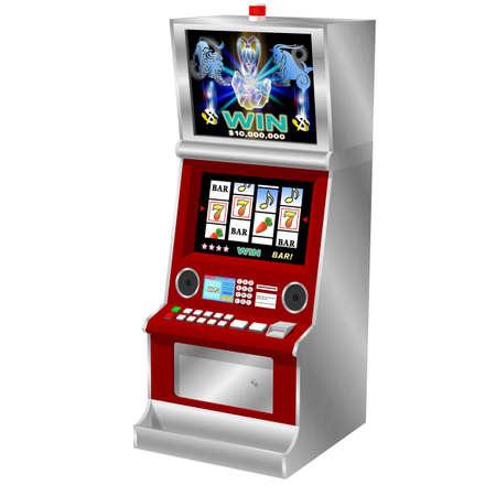 3д игровые автоматы купить купить детские игровые автоматы в иркутске