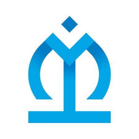 company name: Logo Design Element Company Name Bussines Letter Symbol Icon