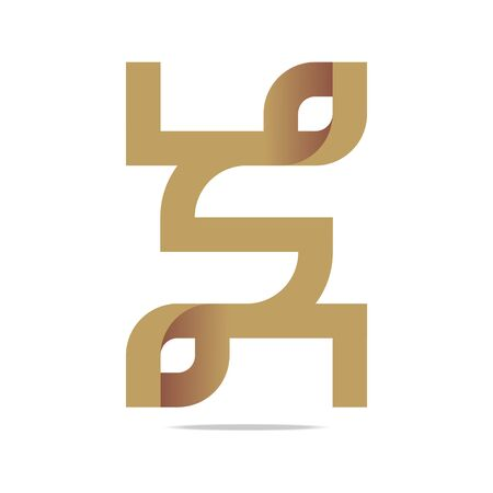 S Symbol Stock Photos Royalty Free S Symbol Images