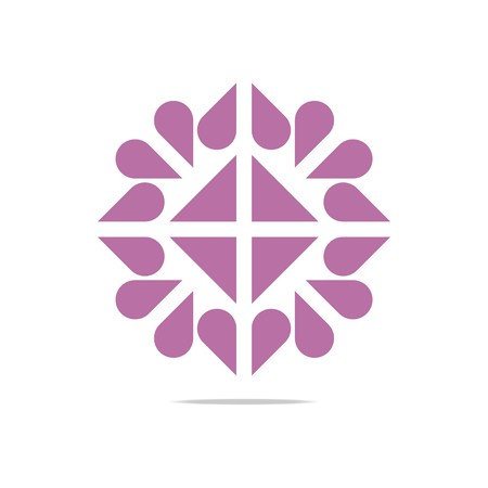 looped: abstract, art, business, couple, creative, day, design, element, emblem, graphic, greeting, happy, health, heart, holiday, icon, idea, illustration, infinite, looped, love, plus, medical ,