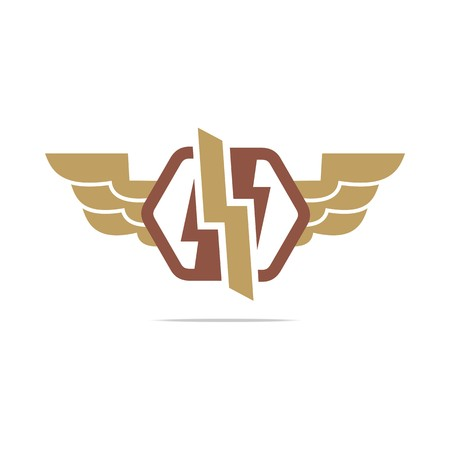 antiquarian: power, powerful, set, shiny, sign, speed, symbol, thunderbolt, vector, zeus, electric current, electricity, electronic, element, emblem, energy, fast,