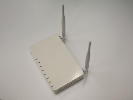 access point: Access point wifi