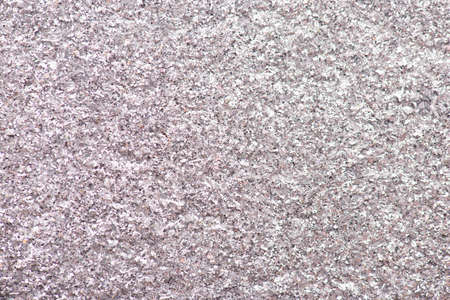 Close up flat lay flatlay photo of white glitter texture background