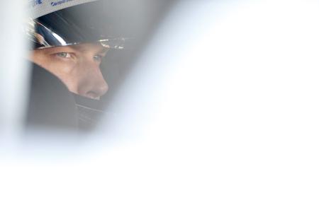 az: Avondale, AZ - Nov 12, 2016: Brad Keselowski (2) gets ready to practice for the Can-Am 500(k) at the Phoenix International Raceway in Avondale, AZ. Editorial