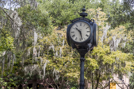 College of Charleston, the oldest municipal college in America, founded in 1770 Editorial