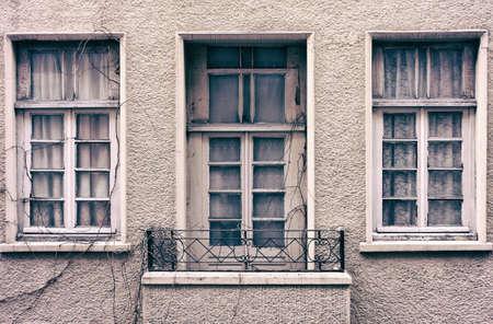 old windows: Vintage Old Windows