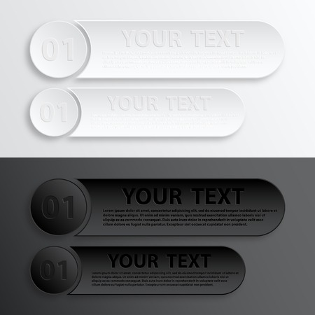 Play web buttons for website or app