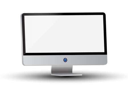 computer: Computer