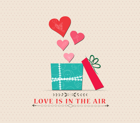 Valentine \
