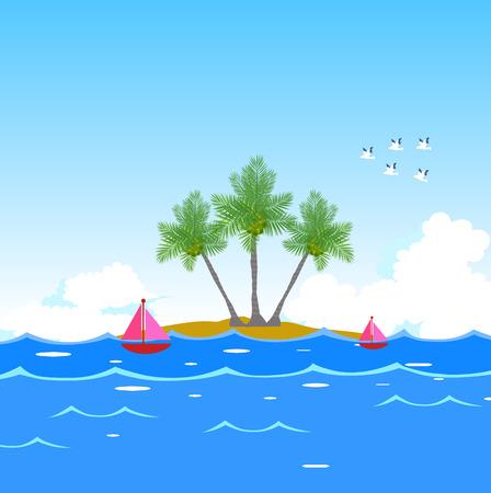 seawater: dream seawater background