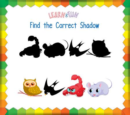 bat coloring book educational game