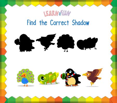 dyeing: bat coloring book educational game