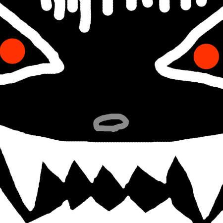 Unsinn: Neue Kollektion: dreizehn geheimnisvollen Masken