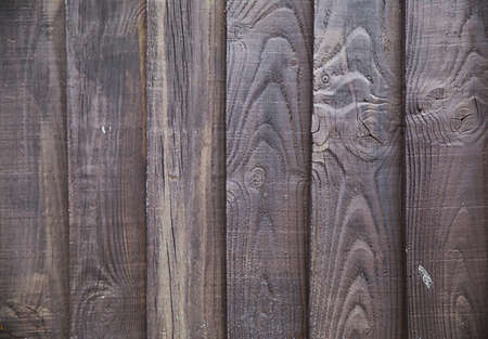 spacing: Wooden wall background Stock Photo