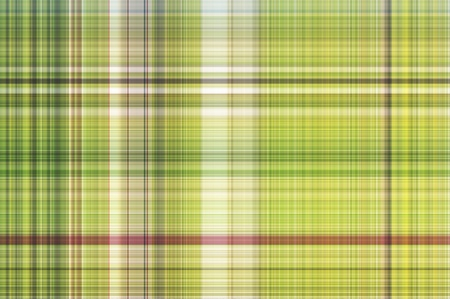 abstract background in green scheme, for www photo