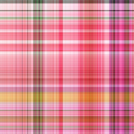 abstract background in pink scheme, for www photo