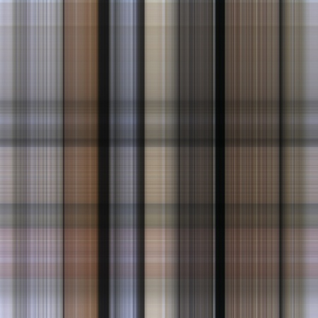abstract background in gray scheme, for www photo
