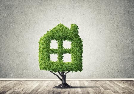 estate: Real estate investments